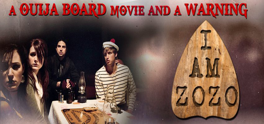 dvd review �i am zozo� is so bad mystery science theater